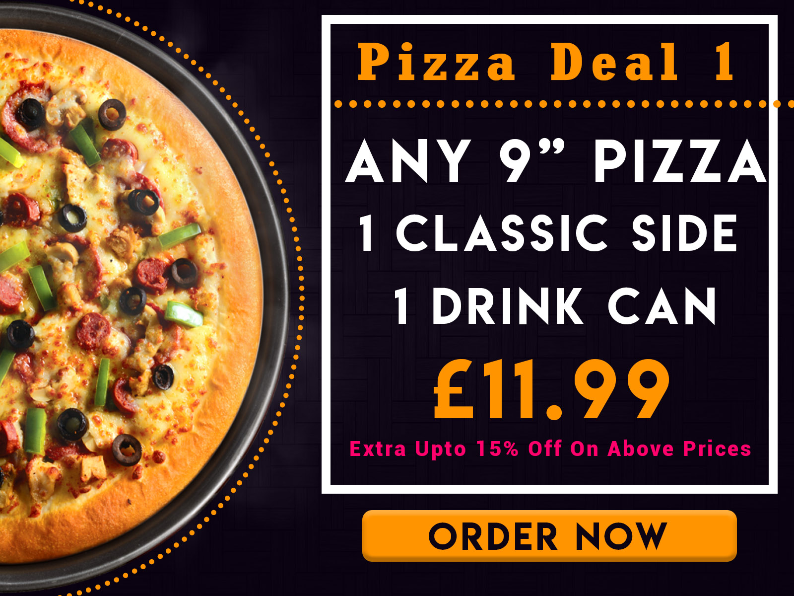 Pizza-Deal-01