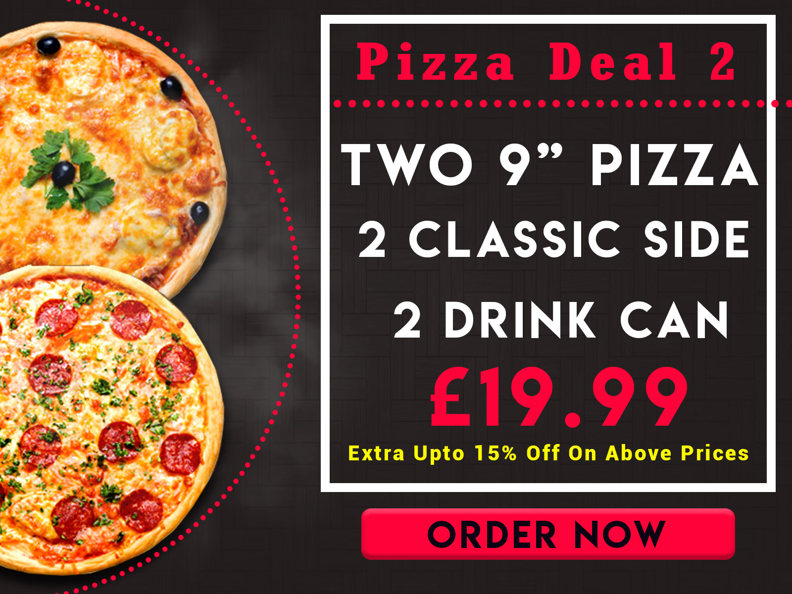 Pizza-Deal-02