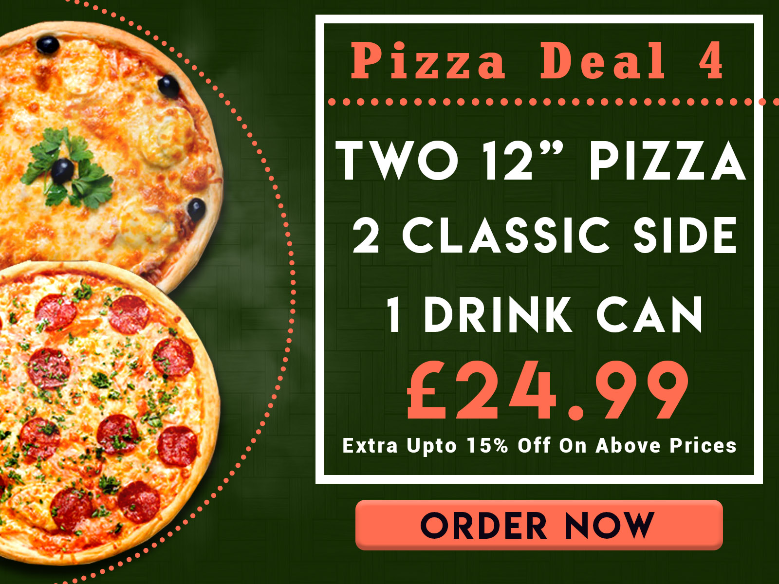 Pizza-Deal-04
