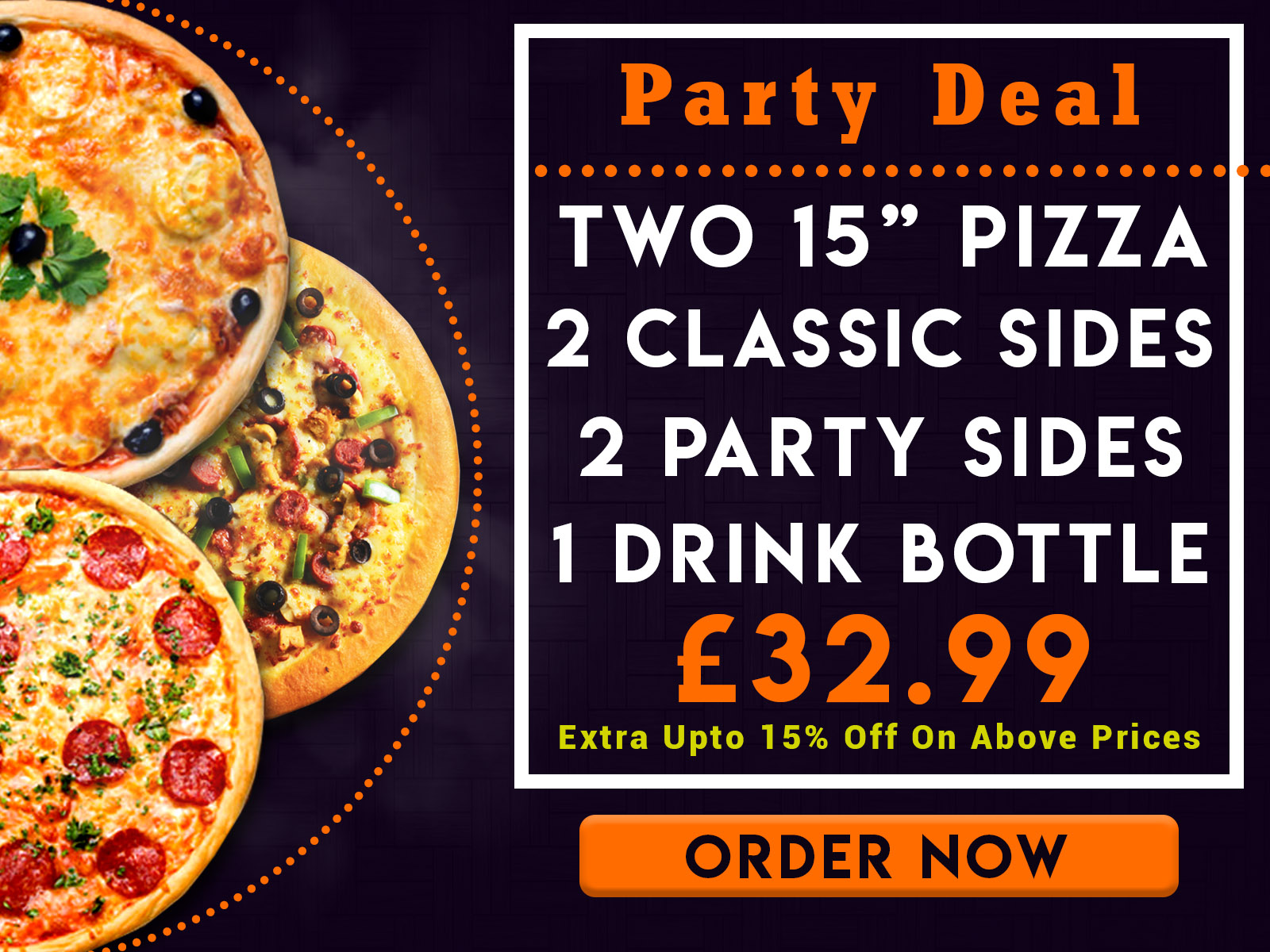 Pizza-Deal-05