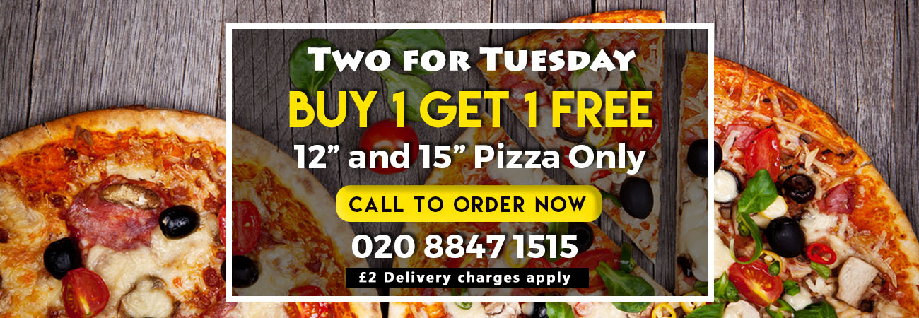 tuesday-offer-uspizza