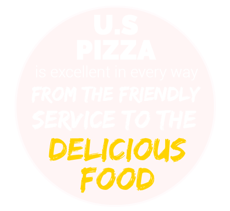 US_Pizza_2nd_Slide_text